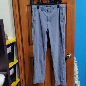 Banana Republic Pants Size 35x34